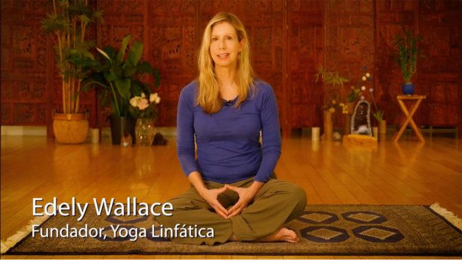 Yoga Linfatica