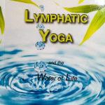 Lymphatic Yoga