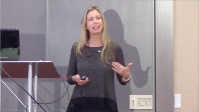 Lymphatic Yoga for Brain Health and Fat Disorders (Lipedema)